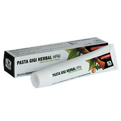 pasta-gigi-herbal