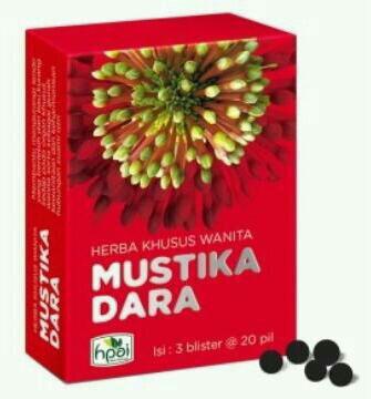 Mustika-Dara-HPA-Indonesia